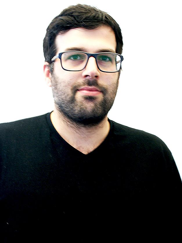 Lucas Anastasiou's photo