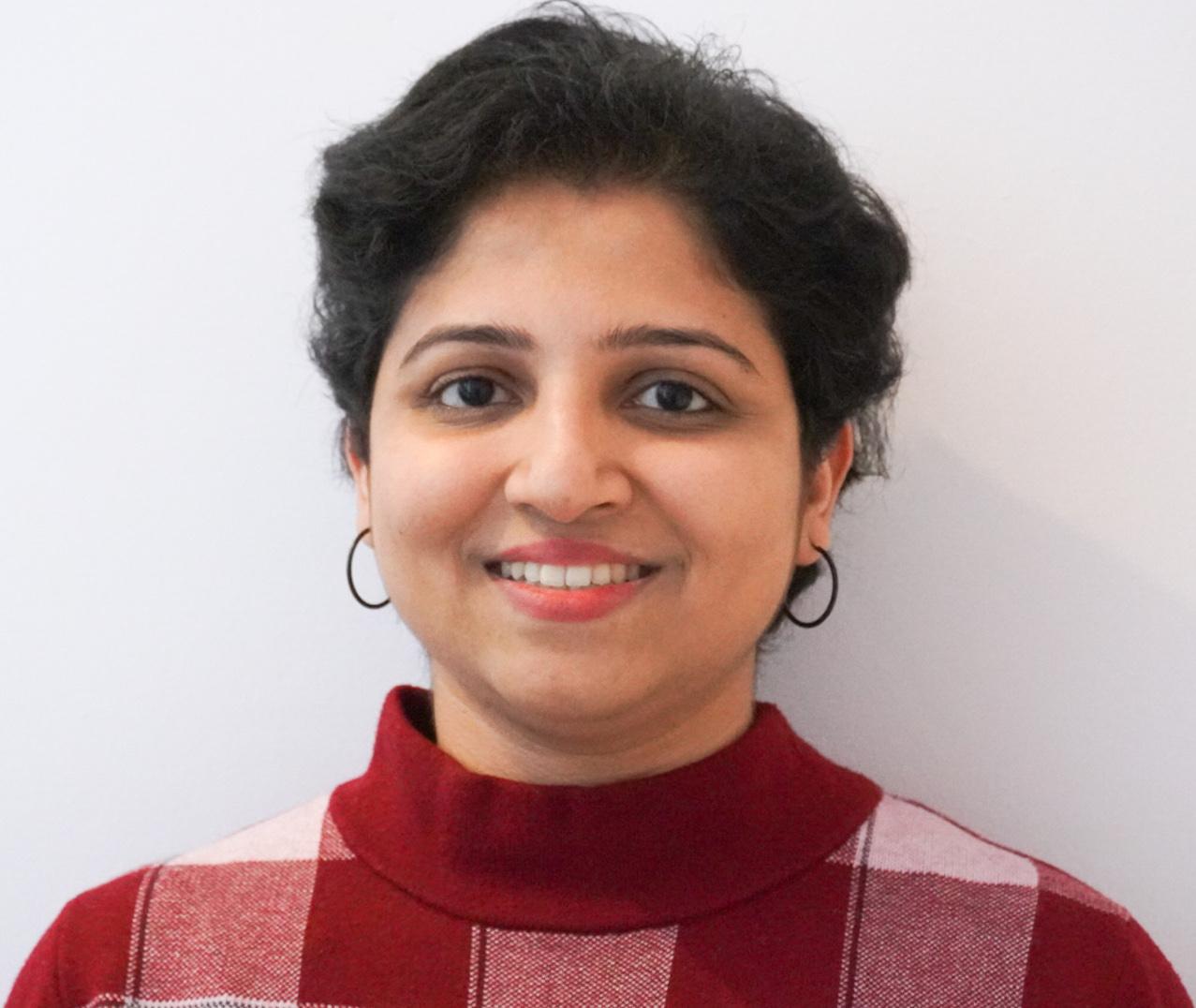 Suchetha N.Kunnath's photo